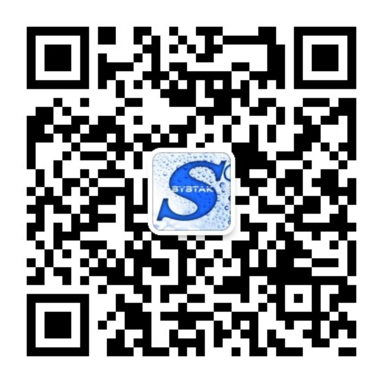 qrcode_for_gh_440e1d3753ce_1280.jpg